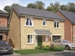 """Thumbnail to rent in """"The Morton"""" at High Gill Road, Nunthorpe, Middlesbrough"""