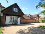 Thumbnail for sale in Talbot Road, Hawkhurst, Kent