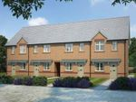 Thumbnail to rent in 5057 & 5058The Evesham, Marlborough Rd, Swindon, Wiltshire