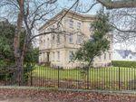 Thumbnail for sale in The Park, Cheltenham, Gloucestershire
