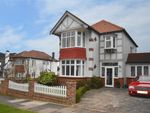 Thumbnail for sale in St Davids Drive, Leigh-On-Sea, Essex