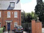 Thumbnail for sale in Park Lane, Long Sutton, Spalding