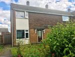 Thumbnail for sale in Whitwood Common Lane, Castleford