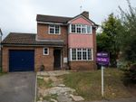 Thumbnail for sale in Lamden Way, Burghfield Common