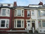 Property history Brighton Avenue, Blackpool FY4