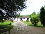 Thumbnail for sale in Knatts Valley Road, Knatts Valley, Sevenoaks