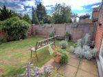 Thumbnail to rent in Woodthorpe Road, Ashford