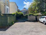 Thumbnail to rent in Redland Park, Bristol