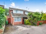 Thumbnail to rent in St. Agnells Lane, Hemel Hempstead