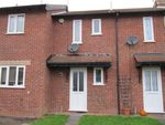 Thumbnail for sale in Constable Drive, Bradwell, Great Yarmouth