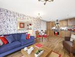 """Thumbnail to rent in """"Oxney"""" at Louisburg Avenue, Bordon"""