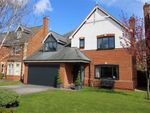 Thumbnail for sale in Sefton Way, Duffield, Derbyshire