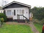 Thumbnail to rent in Hillside, Flowerdown Park (Ref 5479), Littleton, Winchester, Hampshire