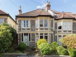 Thumbnail for sale in Burghley Road, St. Andrews, Bristol