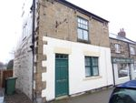 Thumbnail to rent in Front Street East, Bedlington