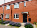 Thumbnail for sale in Cardinal Drive, Aylesbury