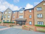 Thumbnail to rent in Cromwell Lodge, Longbridge Road