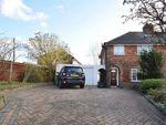 Thumbnail for sale in Swaffield Road, Sevenoaks, Kent