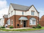 Thumbnail for sale in March Drive, Dudley