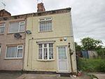 Thumbnail to rent in Bramley Street, Somercotes