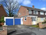 Thumbnail for sale in Norlands, Thatcham, Berkshire