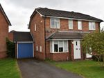 Thumbnail for sale in York Close, Bournville, Birmingham