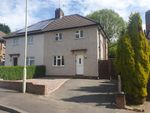 Thumbnail to rent in Hawthorne Road, Dudley