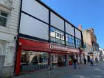 Thumbnail to rent in Oxford Street, Swansea