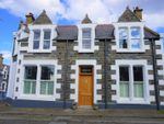 Thumbnail to rent in North Blantyre Street, Buckie