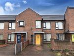 Thumbnail to rent in Faversham Way, Rock Ferry, Birkenhead