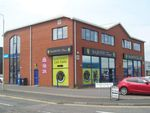 Thumbnail to rent in First Floor Office, 13A Harbour Road, Inverness