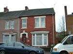 Thumbnail to rent in Grove Place, Port Talbot