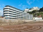 Thumbnail to rent in Abbey Sands Torbay Road, Torquay