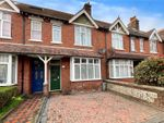 Thumbnail for sale in Maxwell Road, Littlehampton, West Sussex