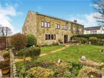 Thumbnail for sale in Halifax Road, Burnley