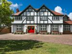 Thumbnail for sale in Sandringham Road, Birkdale, Southport