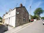 Thumbnail for sale in Rhind Street, Bodmin