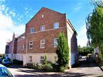 Thumbnail to rent in Carew Close, Chafford Hundred, Grays