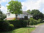 Thumbnail to rent in Wimblington Road, March