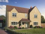 "Thumbnail to rent in ""The Burford"" at Todenham Road, Moreton-In-Marsh"