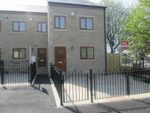 Thumbnail to rent in Fenby Avenue, Bradford