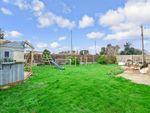 Thumbnail for sale in Dunn Street, Bredhurst, Gillingham, Kent