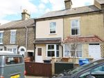 Thumbnail to rent in Wellington Road, Norwich