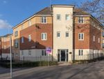 Thumbnail to rent in Eagle Way, Hampton, Peterborough