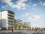 Thumbnail to rent in Carter's Place, Poole