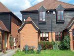 Thumbnail to rent in Blackfen Road, Sidcup, Kent