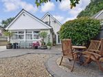 Thumbnail for sale in Climping Street, Climping, West Sussex