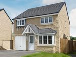 """Thumbnail to rent in """"Tavistock"""" at North Dean Avenue, Keighley"""