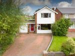 Thumbnail for sale in The Court, Fulwood, Preston