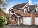 Thumbnail for sale in Ennel Copse, North Baddesley, Southampton